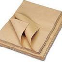 Carta per rivestire scatole